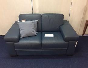 Outlet divani in tessuto - Divano 2 posti prezzo ...