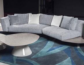 Divano Divano da expo luxury marmo Md work OFFERTA OUTLET