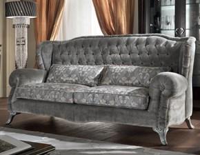 Divano Divano fisso artemide 49 luxury made in italy Md work: SCONTO ESCLUSIVO