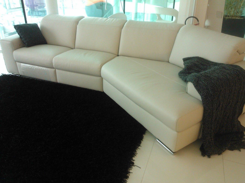 Divano doimo outlet 10977 divani a prezzi scontati - Outlet del divano ...