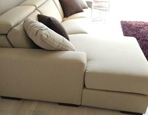 divano doimo salotti con chaise longue