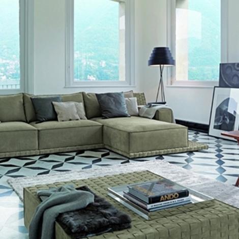 divani e divani punti vendita - 28 images - divani doimo punti ...
