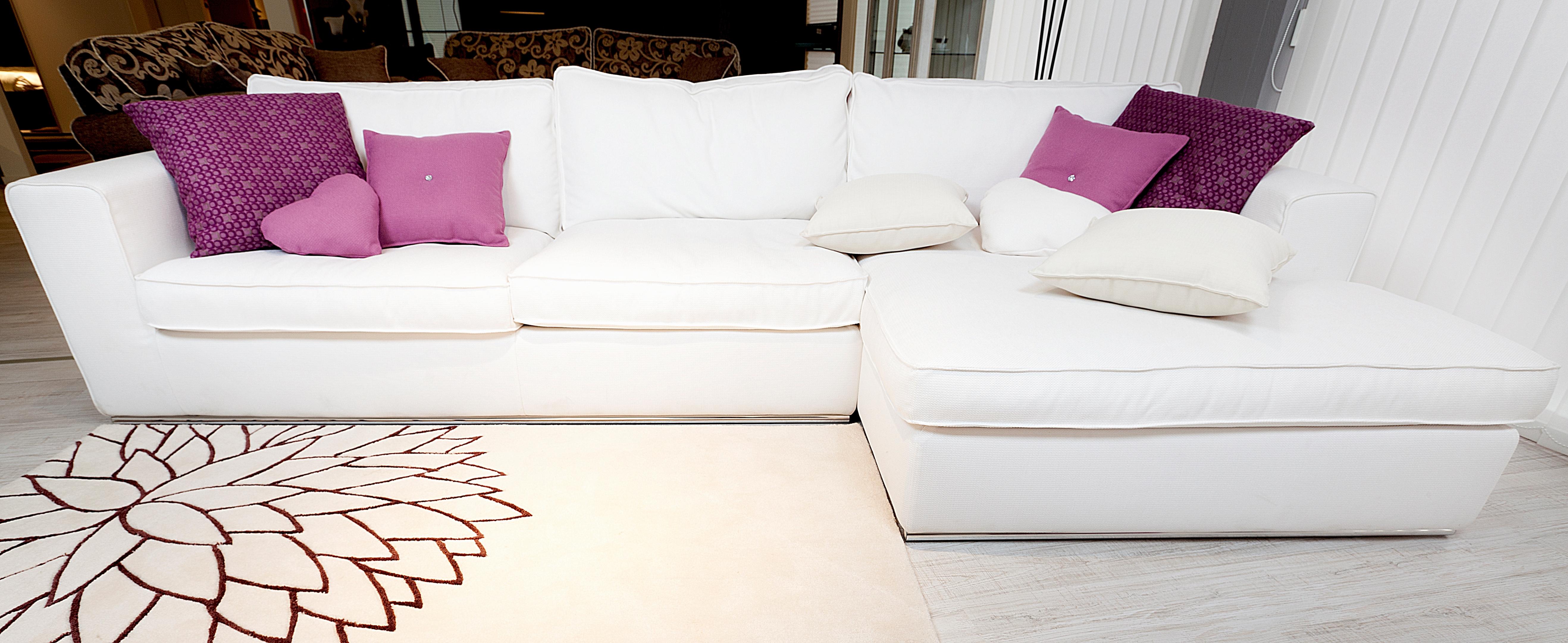 Divano doimo salotti offerta 14419 divani a prezzi scontati for Offerta divano