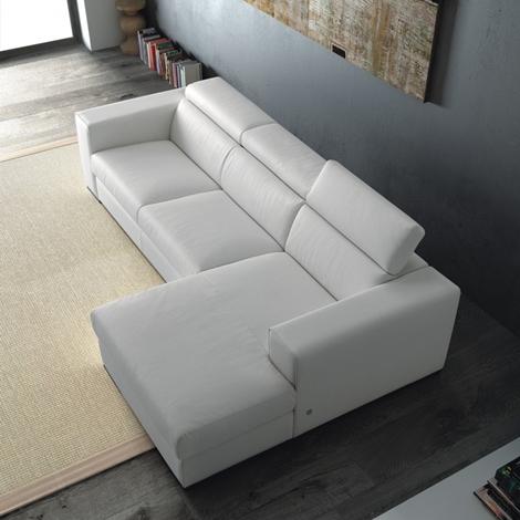 Arredamenti villa outlet cornate d 39 adda monza e brianza - Outlet del divano varedo ...