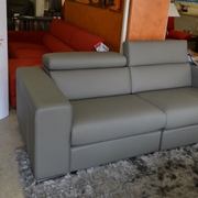 Divani divani by natuzzi divano mod fantasia pelle scontato 50 divani a prezzi scontati - Divano doimo prezzo ...