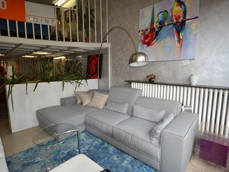 Awesome Doimo Salotti Prezzi Images - Home Design Inspiration ...