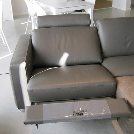 Divano doimo scontatissimo divani a prezzi scontati - Doimo sofas prezzi ...