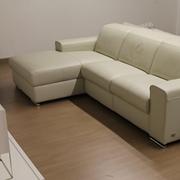 Divani milano offerte online a prezzi scontati - Doimo sofas prezzi ...