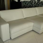 Prezzi doimo sofas veneto outlet offerte e sconti - Doimo sofas prezzi ...