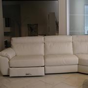 Doimo sofas prezzi outlet offerte e sconti - Doimo sofas prezzi ...