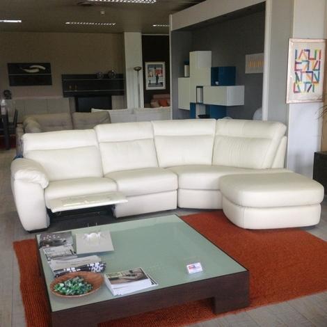 Divano doimo sofas charles divani a prezzi scontati - Doimo sofas prezzi ...