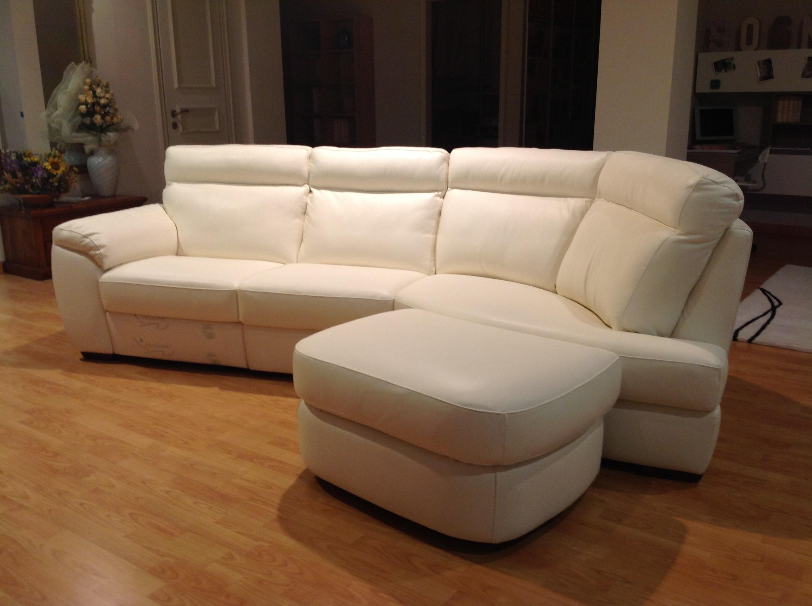 Divani Doimo Offerte : Divano doimo sofas charles scontato del divani a