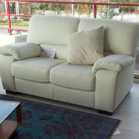 Divano doimo sofas offerta 14394 divani a prezzi scontati for Divani sofa in offerta