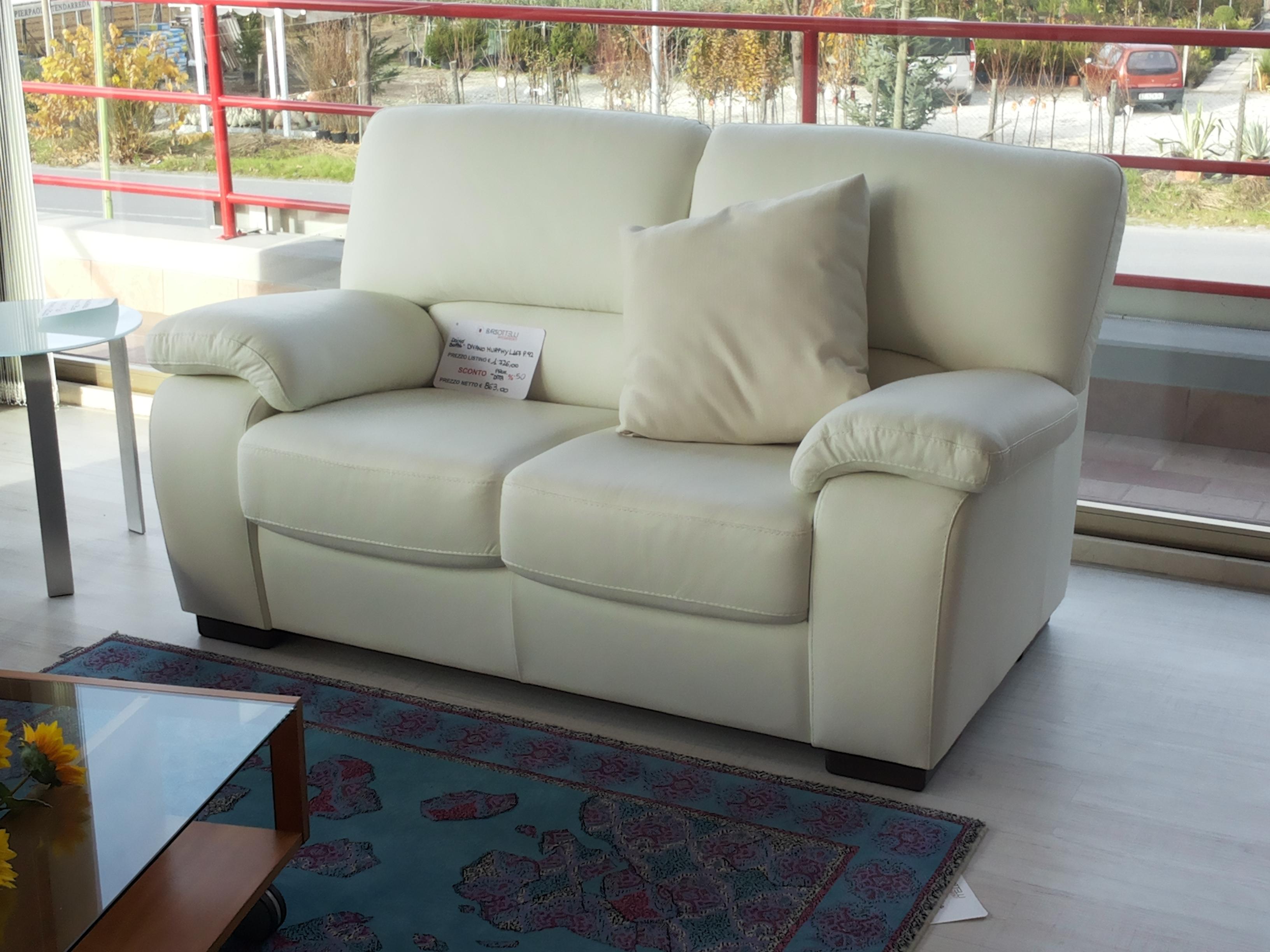 Divano doimo sofas offerta 14394 divani a prezzi scontati - Divani grancasa prezzi ...