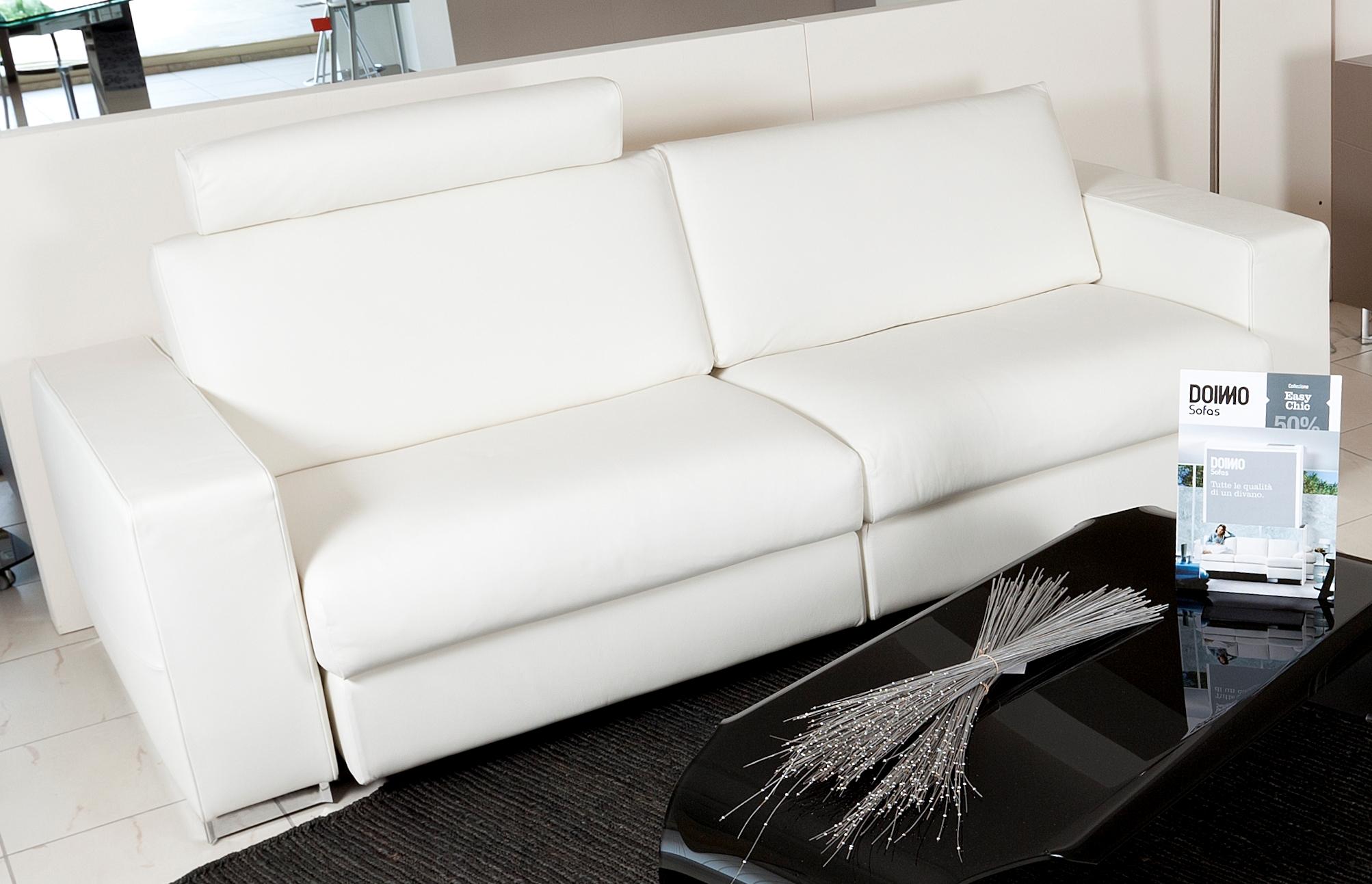 Divano doimo sofas offerta 14417 divani a prezzi scontati for Sofa divano