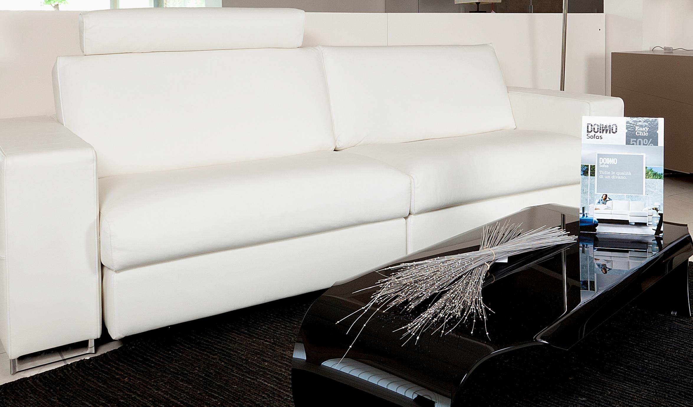 Divano Design Offerta ~ Idee per il design della casa