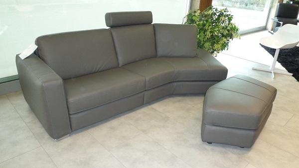 Divano doimo sofas dyland scontato del 65 divani a prezzi scontati - Doimo sofas prezzi ...