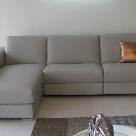 Divano doimo sofas scontato 20872 divani a prezzi scontati - Doimo sofas prezzi ...