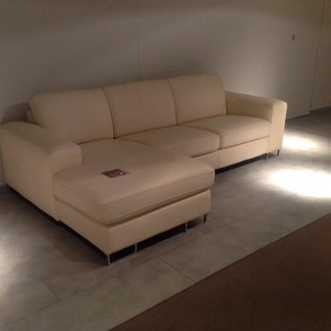 Divano doimo sofas spa divani a prezzi scontati - Doimo sofas prezzi ...