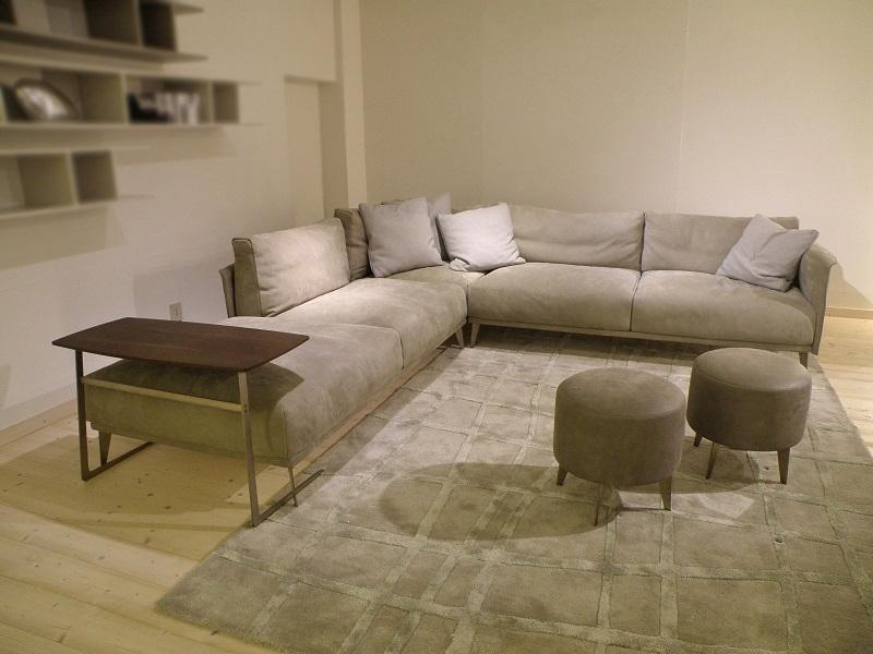 Bucciguglio divano gaspar la migliore scelta di casa e interior