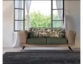 divano doimo under offerta