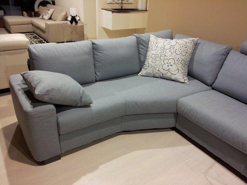 divano doimo zeus scontato 9543 divani a prezzi scontati