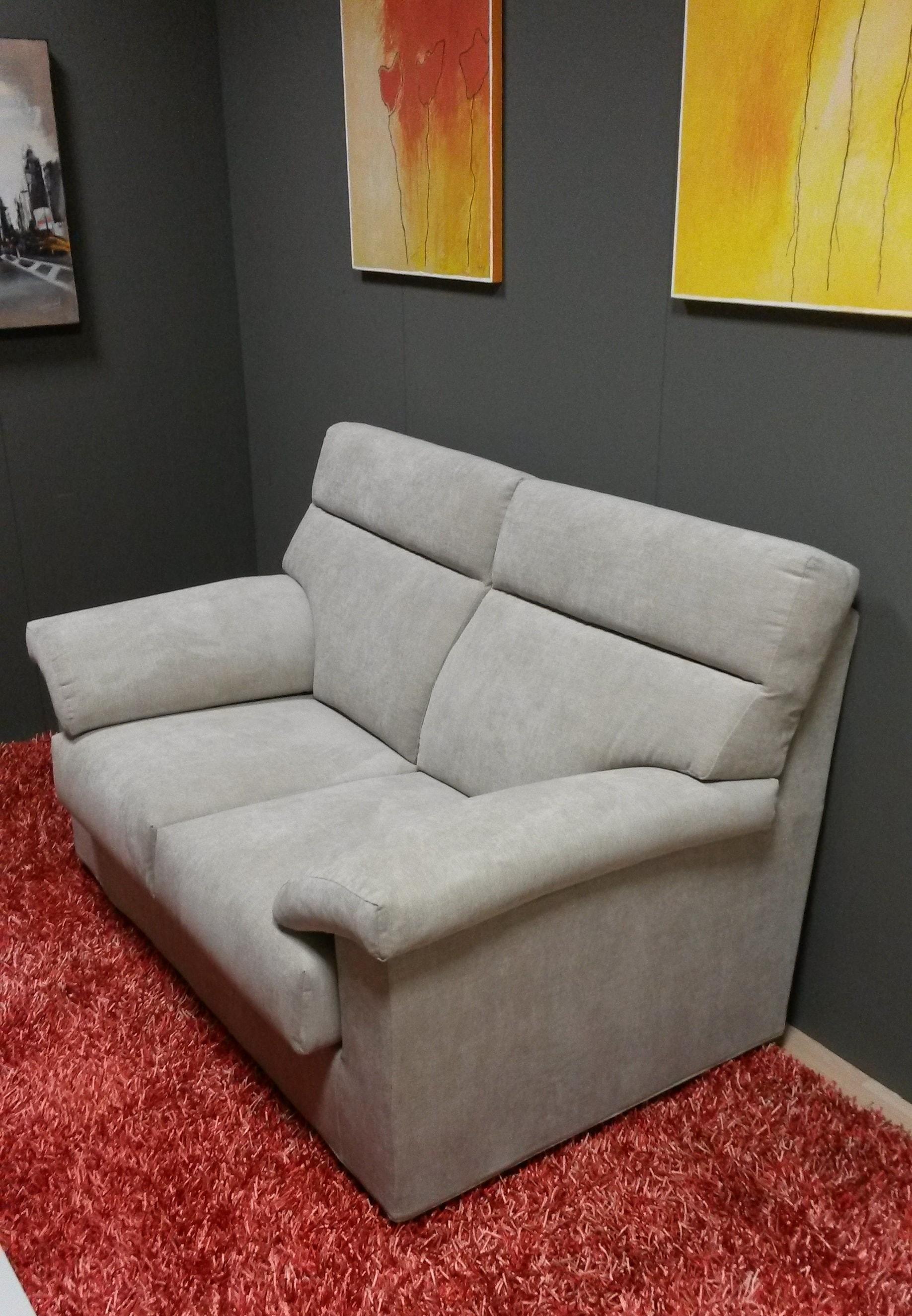 Divano due posti modello jazz divani a prezzi scontati - Amazon divani due posti ...