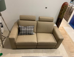 Divano Dylan Doimo sofas a prezzo ribassato