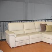 Prezzi doimo sofas milano outlet offerte e sconti - Doimo sofas prezzi ...