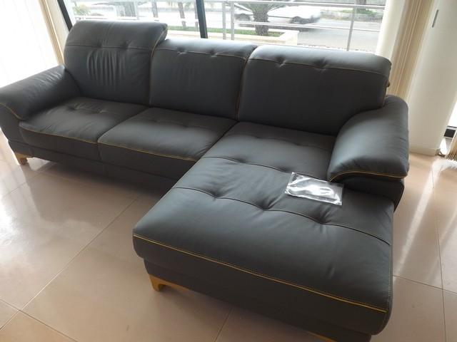 Divano egoitaliano iris scontato del 60 divani a - Divani letto sofa offerte ...
