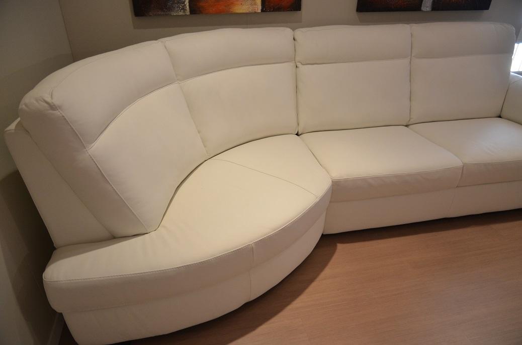 divano letto tokyo prezzo: divani letto trasformabili a roma letti ... - Divani A Letto Matrimoniali Usati