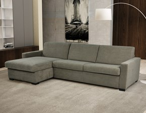 OUTLET DIVANI divani Sconti fino al 70%