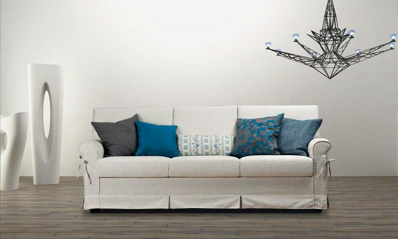 Divano Tessuto Posti : Errebi divano canova divani lineari tessuto posti