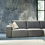 Prezzi divani con seduta allungabile in offerta - Divano con seduta allungabile ...