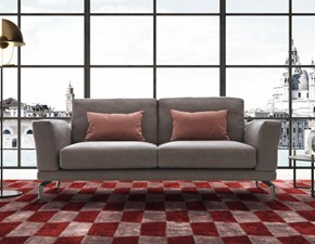 Divano Estate Lecomfort in Offerta Outlet