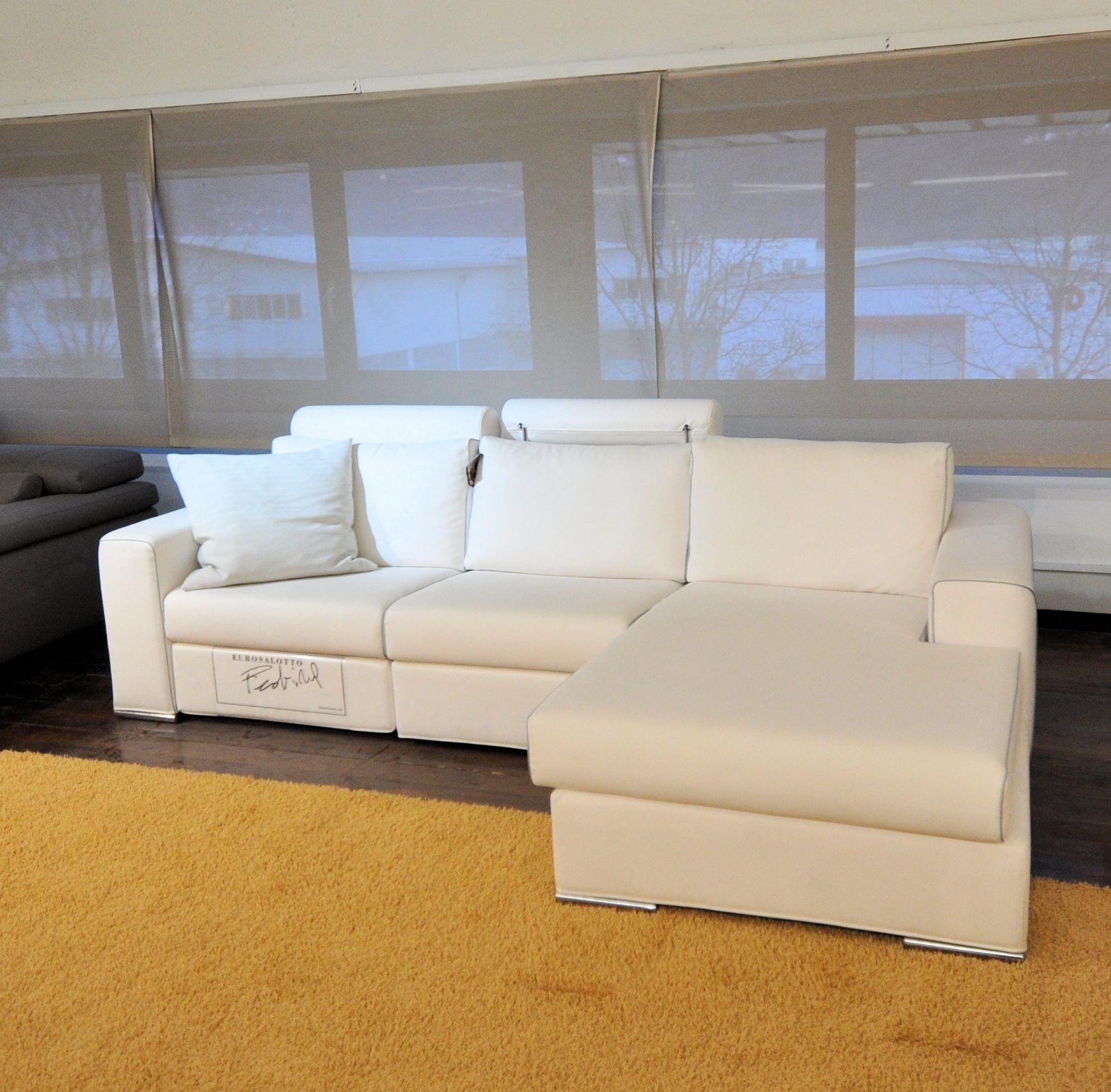 divano eurosalotto grimmy scontato del 50 divani a