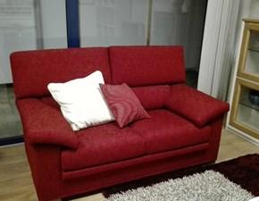 Offerte e sconti divani torino outlet negozi di arredamento