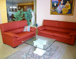 Fabbri Salotti Prezzi.Fabbri Salotti Prezzi Scontati 50 60 70 In Outlet