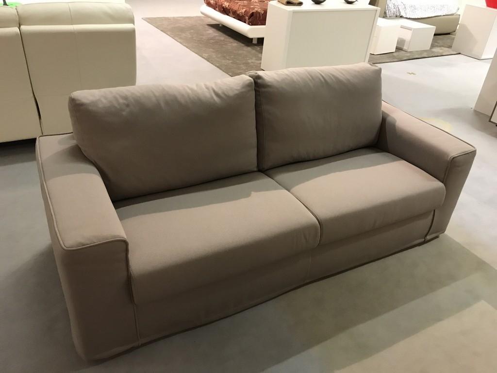 divano exc divani mod sky exc scontato del 40 divani a prezzi scontati. Black Bedroom Furniture Sets. Home Design Ideas