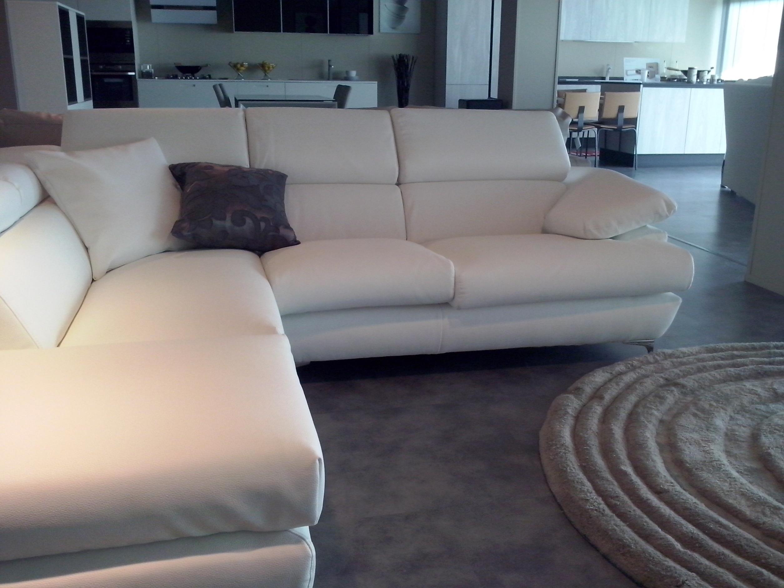 divano exc divano in pelle ad angolo divani a prezzi
