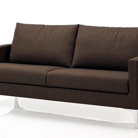 Divano exc modello gulmino divani a prezzi scontati - Divano gigolo exco ...