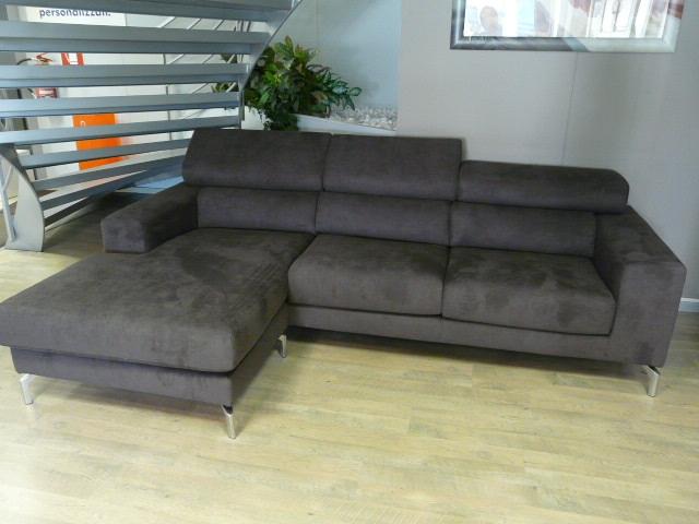 divano felis felix divano fred tessuto divani a prezzi