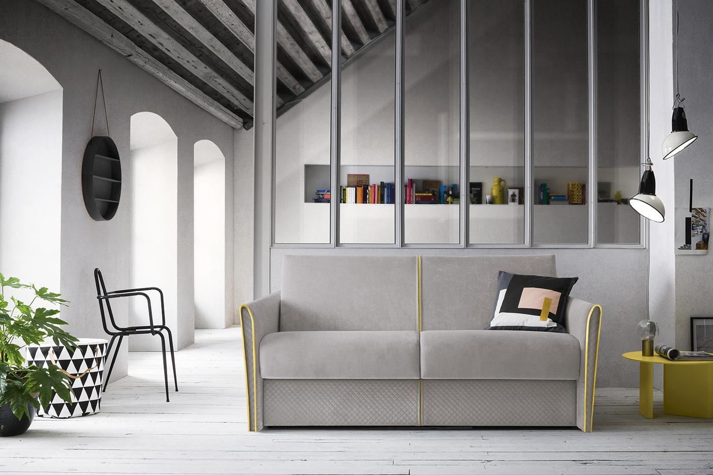 divano felis felix divano letto mod jolie divani letto