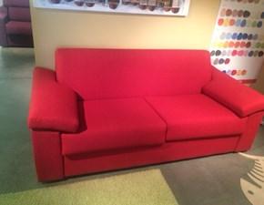 divano-letto moderno FELIS modello SPACE in offerta