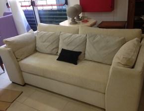Outlet divani lineari - Outlet del divano assago ...