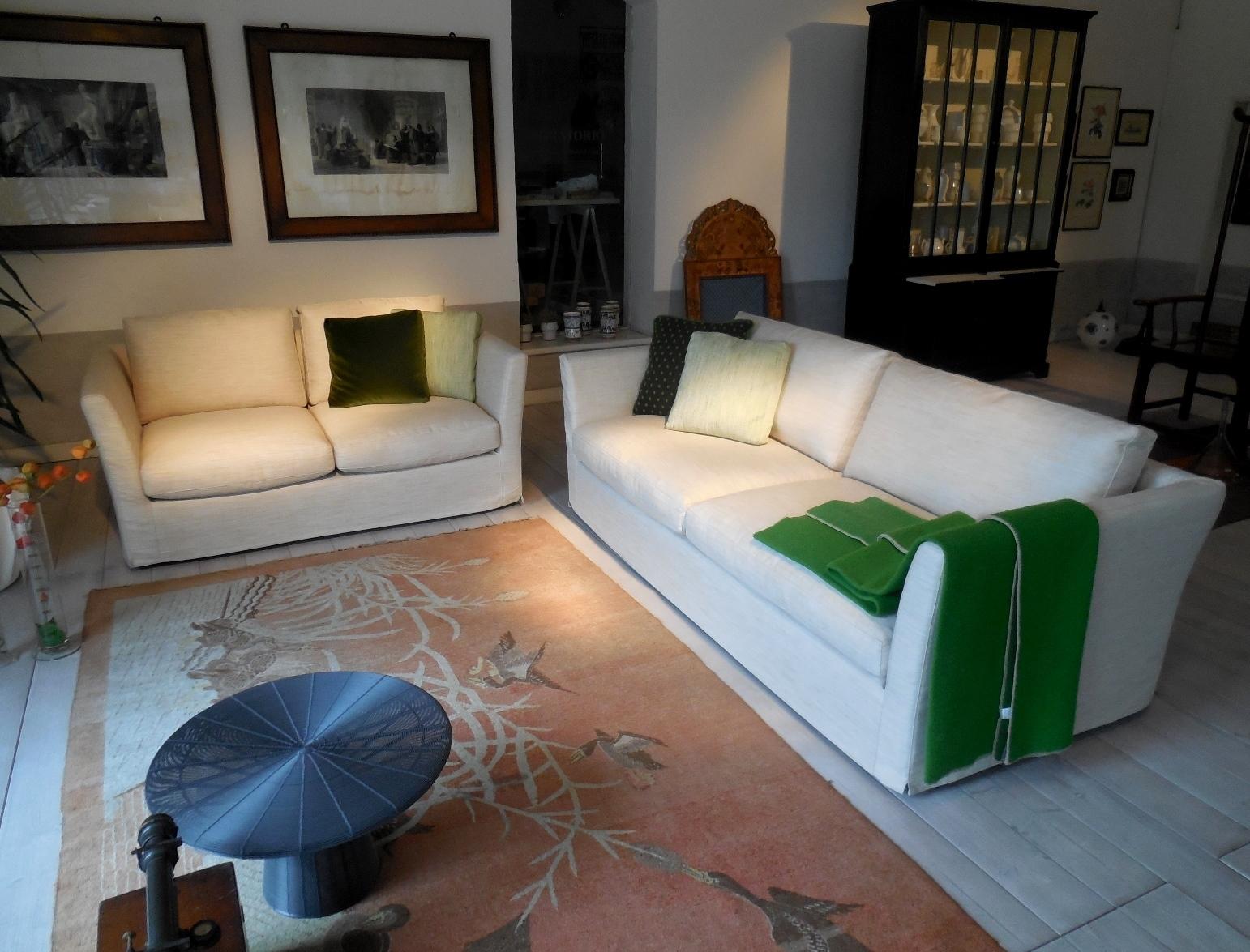 Divano Fox Italia Divani brad , design foxitalia, outlet,vendita ...
