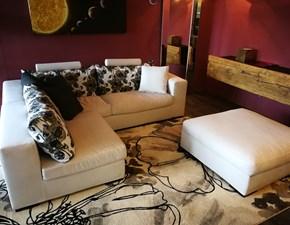 Divani rimini offerte e prezzi scontati fino al 70 for Offerte divani angolari in tessuto