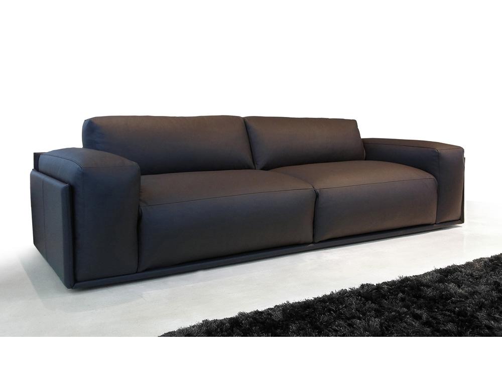 Divani design offerte prezzi divano letto with divani - Divani letto in pelle offerte ...