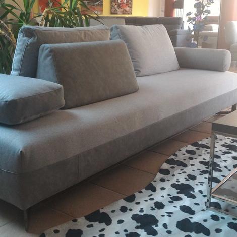 Divano freemood a prezzo scontato divani a prezzi scontati for Divano prezzo