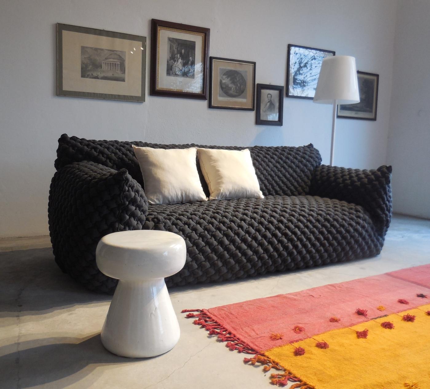 Vendita Divani Online. Gallery Of Divano Letto Con Contenitore ...